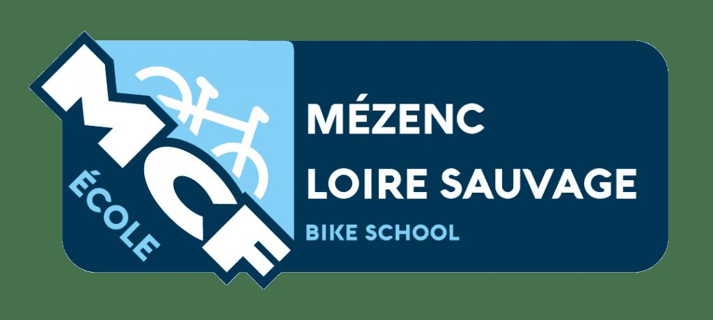 Ecole MCF Mézenc Loire Sauvage