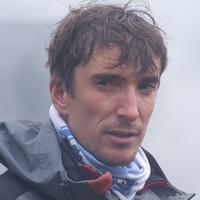 Julien Lhoste, Accompagnateur en Montagne - Moniteur VTT - Guide Nautre Randonnée