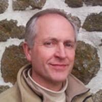 Pascal Dribault, Accompagnateur en Montagne , Guide conférencier du patrimoine - Guide Nature Randonnée